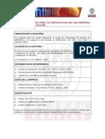 Ejemplo Formato Plan Auditoria