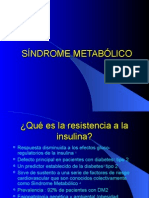 sindrome-metabolico