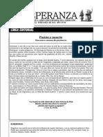 La Esperanza año 1 Nº 69.pdf