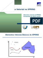 Spr_4_Mapas_vetoriais.ppt