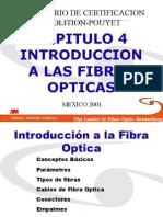 capitulo-4-introduccion-a-fibras-opticas.ppt