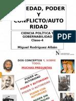 CLASE4-CIENCIA POLITICAUPN.pptx
