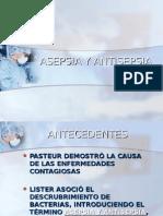 asepsia-y-antisepsia2222-1209676368695010-9