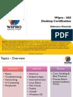 Desktop Certification.pdf