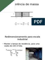 slides retificação+redimensionamento.pptx