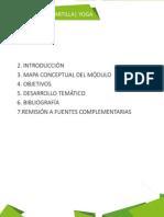 FORMATO CARTILLA YOGA.pdf