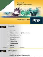 CFX Intro 16.0 App-A Scripting