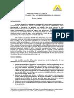 Accion-Familiar_Politicas-publicas-familia-nov2011.pdf