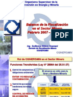 FiscalizacionMinera_GuillermoShinnoOSINERGMIN