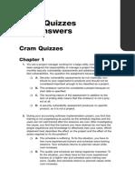 cram_quiz