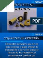 cojintes de friccion1.pdf
