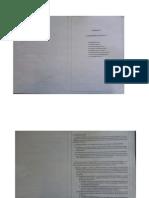 Evalec 1 Manual