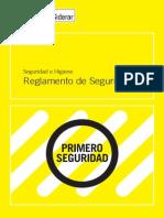Reglamento de Seguridad_AMS
