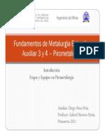 Auxiliar_3_y_4.pdf