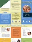 autism brochure 2013 v2