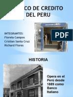 BANCO DE CREDITO DEL PERU.pptx
