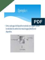 Leyes_fundamentales_-_parte3