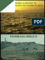 Introdução os evangelhos.ppt