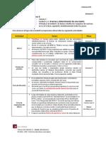 CE14Guion_Semana5_2014-0_A.pdf