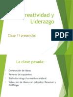 SESION11 Presencial EPE - Román Rodríguez.pptx