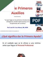 primerosauxilios-131111162056-phpapp02