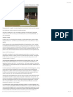 How Philadelphia became the unlikely epicenter of American cricket | Sport | The Guardian.pdf.pdf