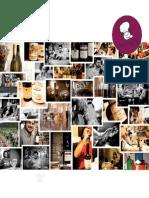 Carta vinos.pdf