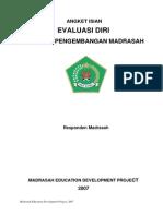 InstrumenEvaluasiDiri.pdf