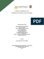 332574_24_ACT_TRABAJO COLABORATIVO DOS.pdf