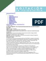 Reseña de Modelo Biocognitivo