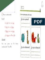 creacion poema BUSCAR ENCADENAMIENTO.pdf