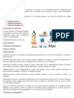CLASIFICACION DE SOFTWARE.docx