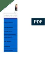 metodos de seleccion de ideas por ponderacion Yesid Sayago.xls