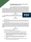IRR EPIRA.docx