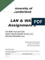 Report L&W 2