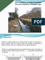 Canales Abiertos.pptx