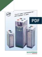 OSP Brochure Eng 04 98