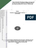 ikan banyar.pdf