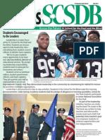 scsdb access fall 2014 finalsinglepagesweb