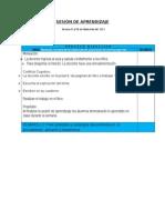 SESIÓN DE APRENDIZAJE 01 al 05 Nov..docx