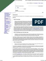 OsmAnd - Dokumentation.pdf