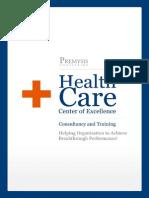 Premysis - Health Care Booklet.pdf