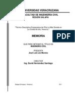 LeeMoreno