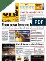 Poste Italiane SpA - Spedizione in a.P.