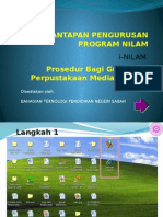 Presentation GPM.pptx