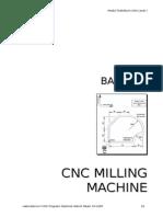 Mill Level I