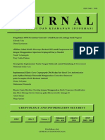 Jurnal Sandi & Keamanan Informasi Jilid 2-1-2014.pdf