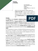 DEMANDA-TERCERÍA-CONTESTACIÓN..doc
