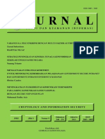Jurnal Sandi Edisi IX 2013.pdf