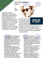 FRANCINA LECTURA COMPRENSIVA.ppt